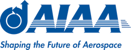 AIAA Sydney Student Branches